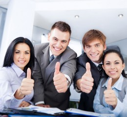 Happy-Business-People2